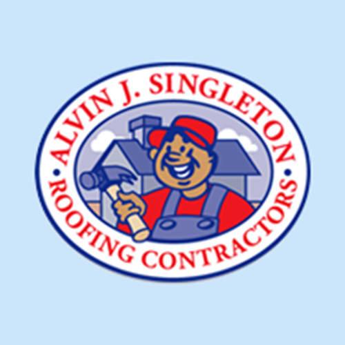 Alvin J. Singleton Roofing Contractors