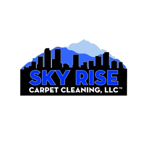 18 Best Denver Carpet Cleaners Expertise