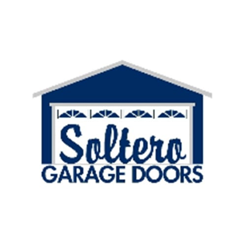 8 Best Stockton Garage Door Companies Expertise