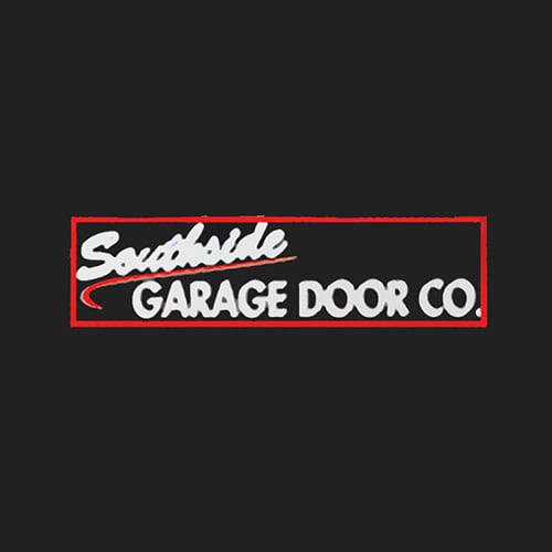 9 Best Apple Valley Garage Door Companies Expertise