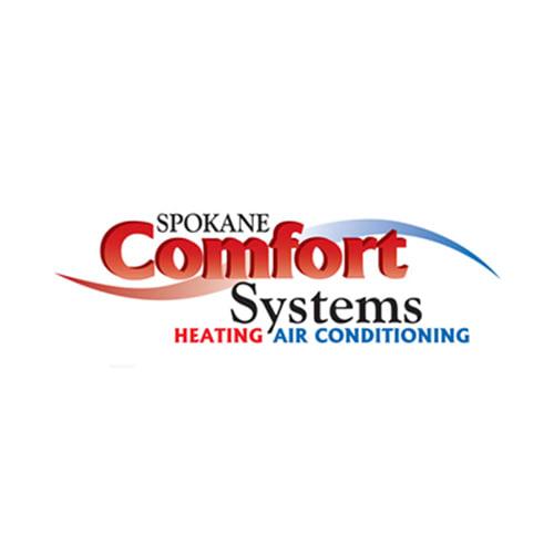 20 Best Spokane Hvac Professionals Expertise