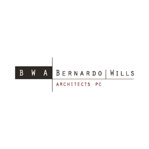 Bernardo Wills Architects