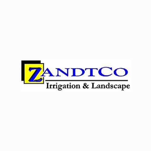 15 Best Spokane Sprinkler & Irrigation Companies