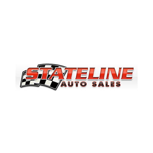 Spokane Used Car Dealerships >> 18 Best Spokane Used Car Dealerships | Expertise