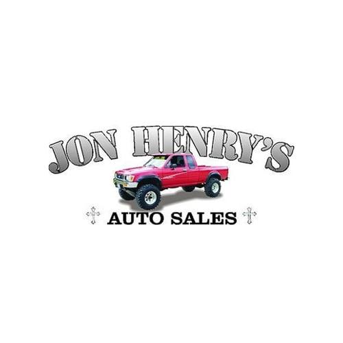 Used Car Dealerships In Spokane Wa >> 15 Best Spokane Used Car Dealerships   Expertise