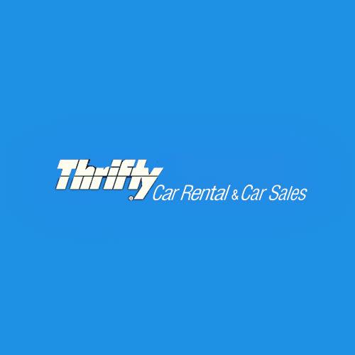 18 Best Spokane Used Car Dealerships