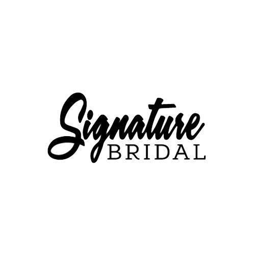 Wedding Gowns St Louis: 9 Best St. Louis Bridal Salons