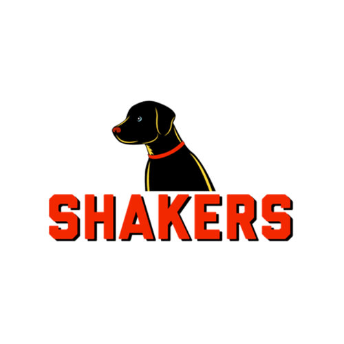 13 best st louis dog groomers expertise shakers dog wash solutioingenieria Image collections