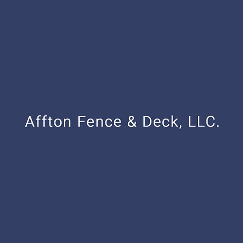 19 Best St Louis Fence Companies Expertise