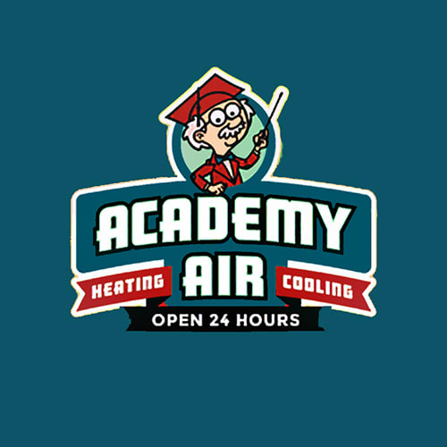 Academy Air Heating And Conditioning