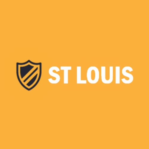 31 Best St Louis Home Security Companies Expertise