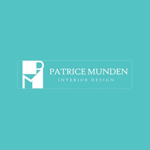 Patrice Munden Interior Design