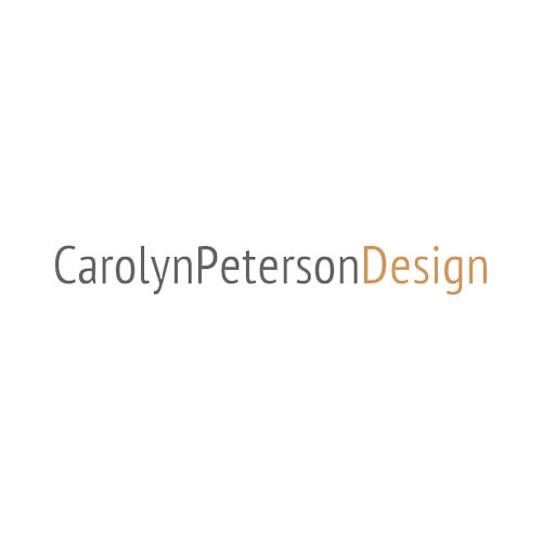 Carolyn Peterson Design