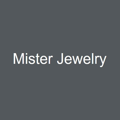 19 Best St. Louis Jewelers