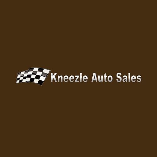 20 Best St. Louis Used Car Dealerships   Expertise
