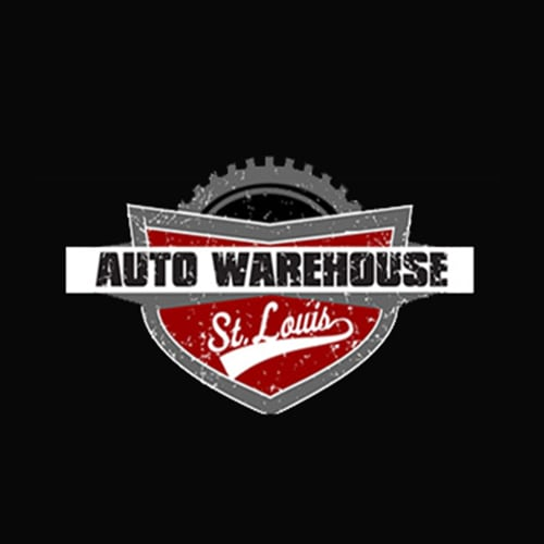 Used Car Warehouse: 20 Best St. Louis Used Car Dealerships
