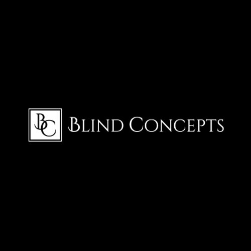 Beautiful Blind Concepts