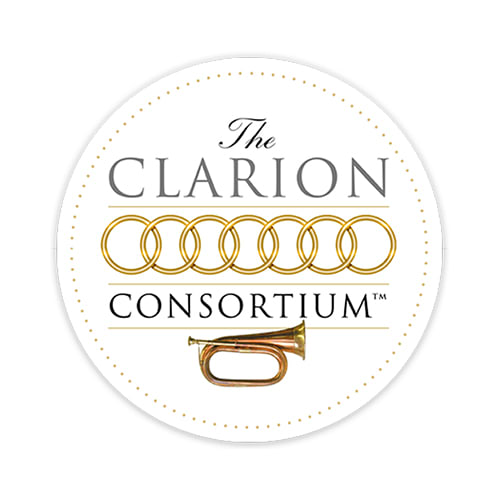 Clarion Marketing