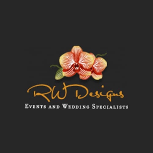 17 best st louis floral designers expertise rw designs mightylinksfo