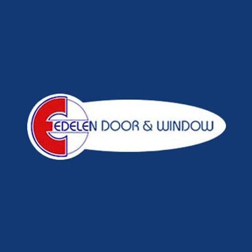 Edelen Door U0026 Window