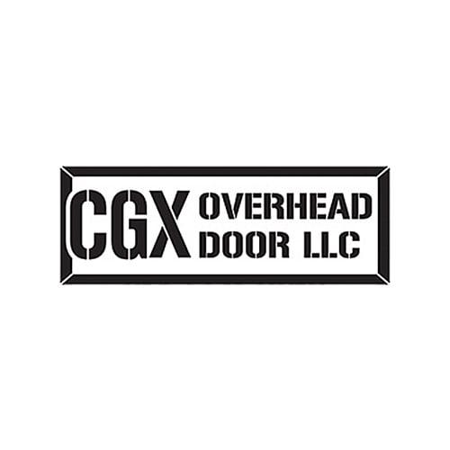 CGX Overhead Door LLC