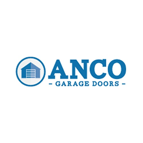 Anco Overhead Door