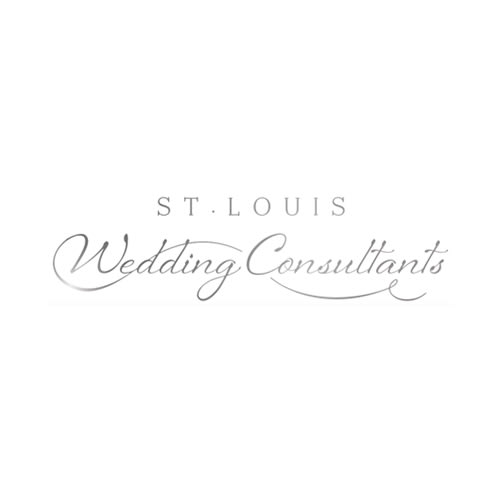 Find and connect with St. Louis