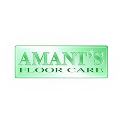 20 Best St Louis Carpet Cleaners Expertise