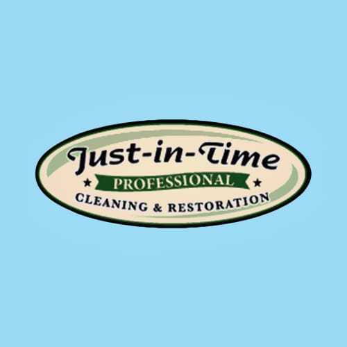 18 Best St Louis Carpet Cleaners Expertise
