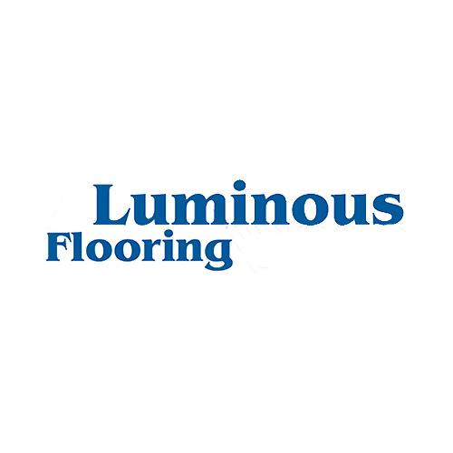 20 Best St Louis Flooring Contractors Expertise