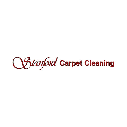 6 Best Palo Alto Carpet Cleaners Expertise