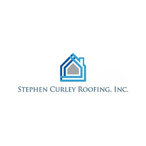 10 Best Santa Rosa Roofers Expertise