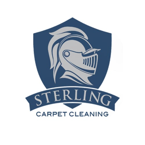 14 Best Fresno Carpet Cleaners Expertise