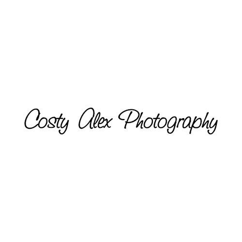 Costy Alex Photography