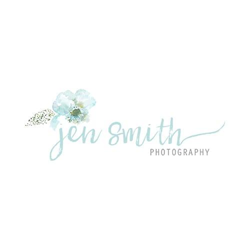 Jen Smith Photography