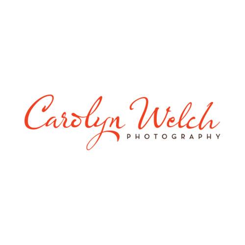 Carolyn Welch Photography