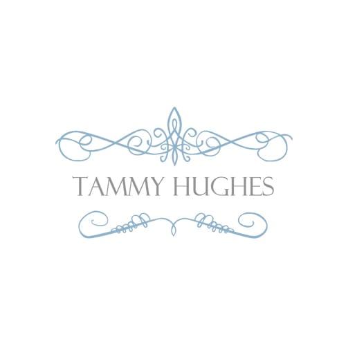 Tammy Hughes Photography