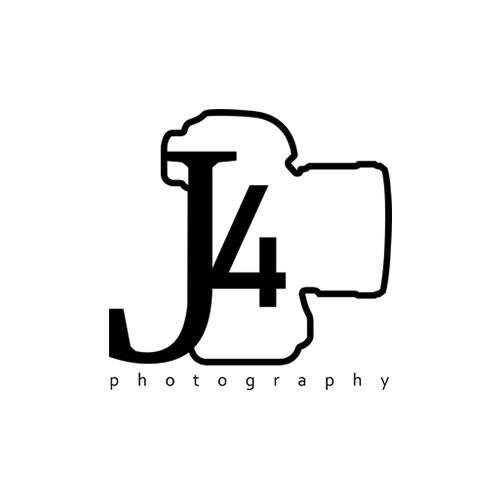 J4 Photography