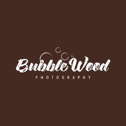 Bubblewood Photography