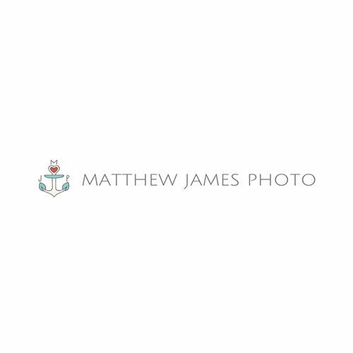 Matthew James Photographers