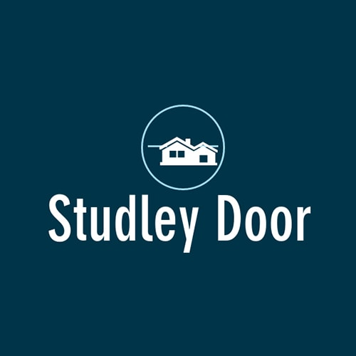 8 Best Framingham Garage Door Companies Expertise