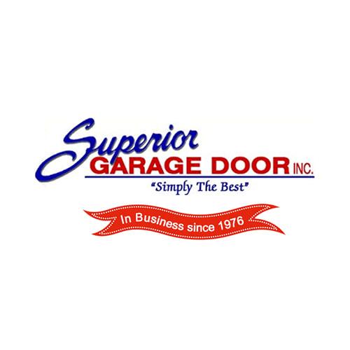 16 Best Pasadena Garage Door Companies Expertise