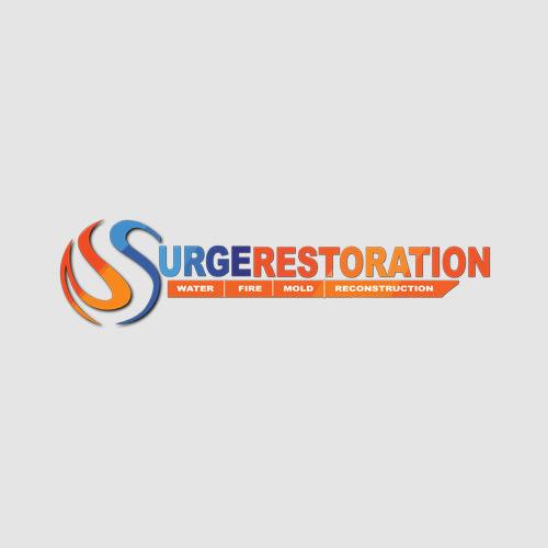 12 Best Orlando Damage Restoration Companies Expertise