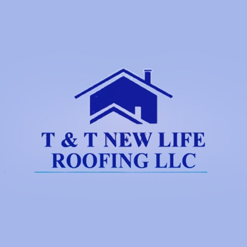 Lovely T U0026 T New Life Roofing