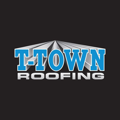 19 Best Tulsa Roofers Expertise