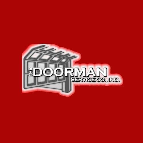 14 Best Tacoma Garage Door Companies Expertise