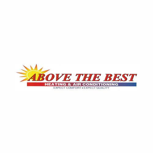 19 Best Tacoma Hvac Furnace Repair Amp Ac Repair Expertise
