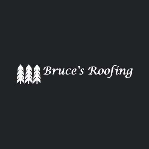 20 Best Tacoma Roofers Expertise