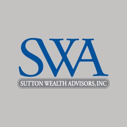 37 best tampa financial advisors