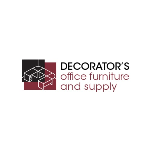 office furniture and supply